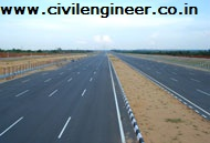 Govt-Road-Projects-in india