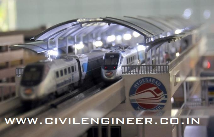 Hyderabd_metro_rail_insight