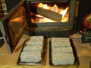 burning bricks_civilengineering