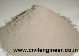cement_civilengineer.co.in