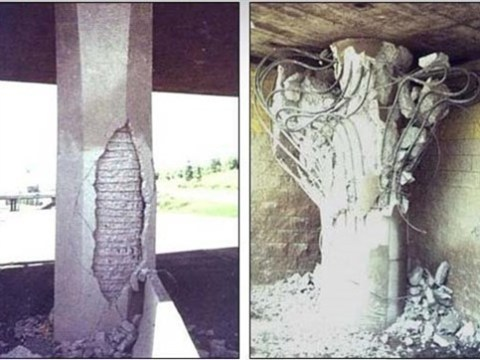 Column-Damage_concrete