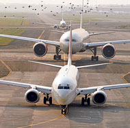 GoaAirportProject_civilengineer