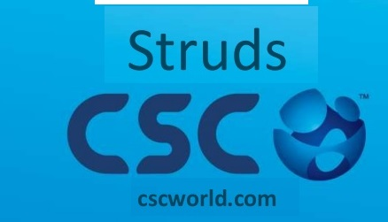 struds_download
