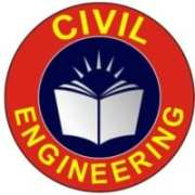 https://civilengineering.blog