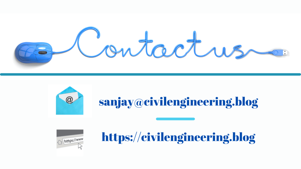 contact us for civil engineering courses