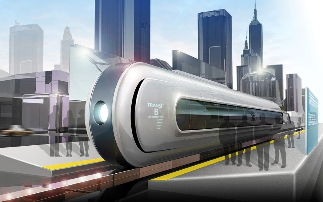 Is there any scope of transportation engineering in 2030?