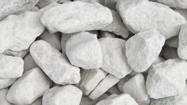 types of building materials and uses