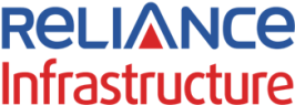 top 10 construction companies in India reliance-infrastructure