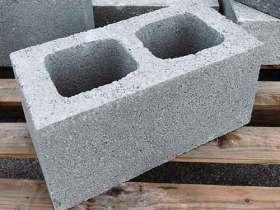 cinder-block-dimensions-cost