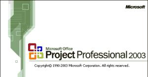 MS Project 2003 Video Tutorials