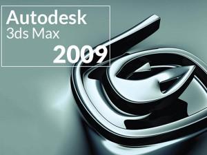3D Max Video Tutorials