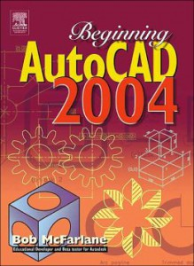 AUTOCAD Books