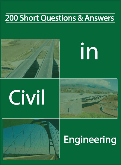 Diploma Civil Engineering Interview Questions And Answers Pdf