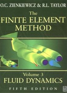 finite-element-method-fluid-dynamics-zienkiewicz-and-taylor-gourab-chakraborty-1-638