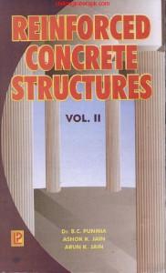 reinforced-concrete-structures