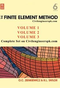 the-finite-element-method