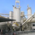 asphalt_plant2