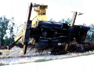 crane4