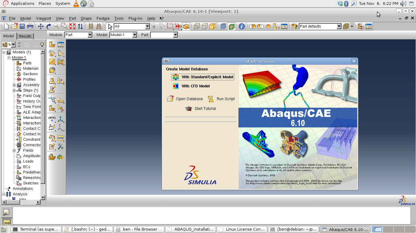 ansys 15 download