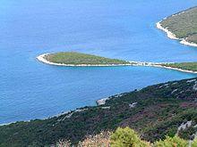 220px-Peninsula_croatia