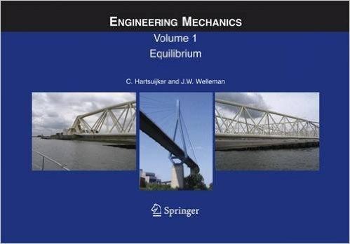 engineering mechanics volume 1 statics pdf