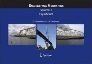 Engineering Mechanics Vol 1