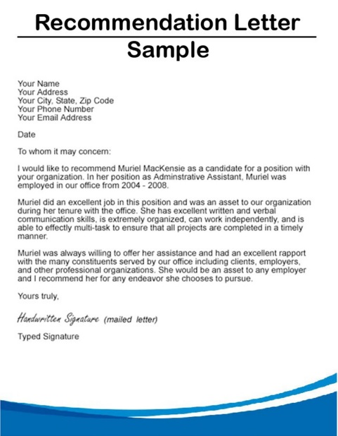 Letter of recommendation civil engineer juvecenitdelacabrera letter of recommendation civil engineer spiritdancerdesigns Images
