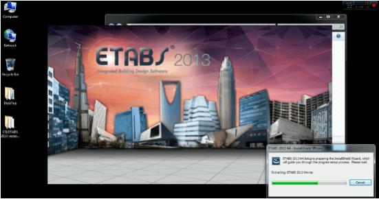 download keygen for etabs 2016 64 bit