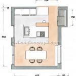 Kitchen Designs 14-18