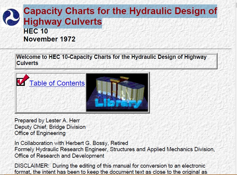 Water,Hydraulics,Irrigation Books - Civil Engineers PK