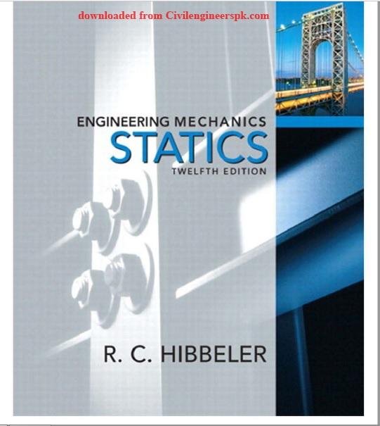 Other Engineering Books - Civil Engineers PK