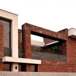 facinng-bricks