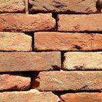 third-class-bricks