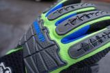 ergodyne-925wp-gloves-civilgear-030