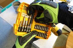 ergodyne-925wp-gloves-civilgear-057