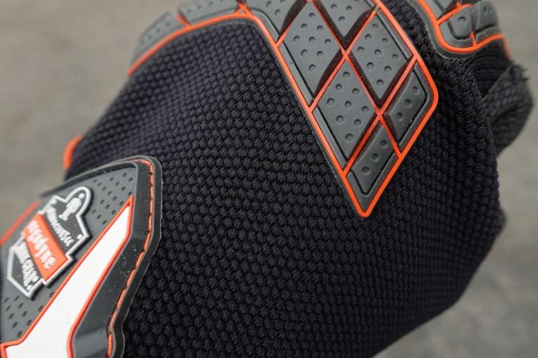 civilgear-ergodyne-760-gloves-review-127