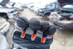 civilgear-ergodyne-760-gloves-review-36