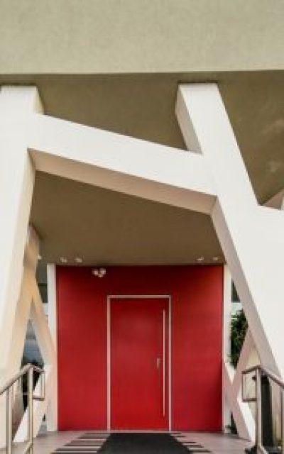 wooden door design for home , front door design photos