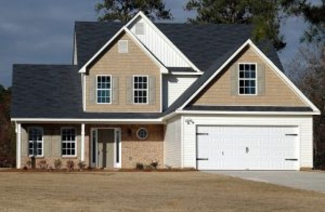 Modern Simple House Designs Front Elevation