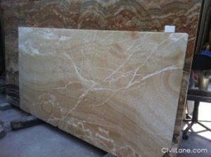Italian Marble Flooring Cost
