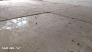 Vitrified flooring tiles fitting rates 600mmx600mm mumbai