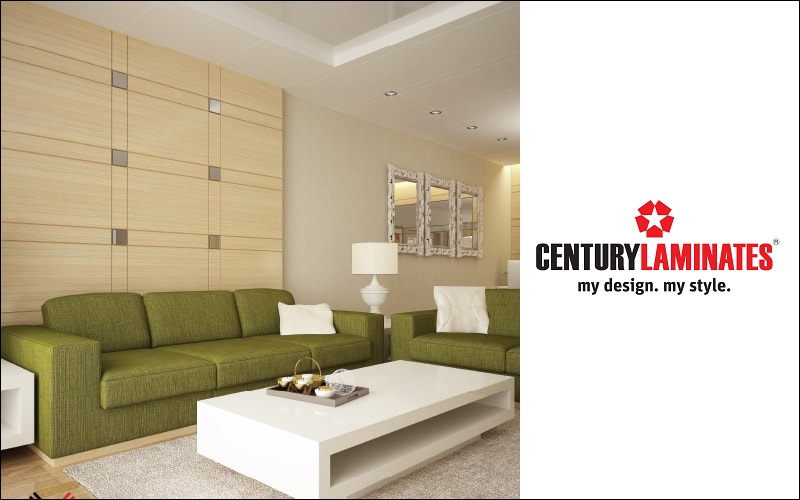 Century Decorative Laminates India
