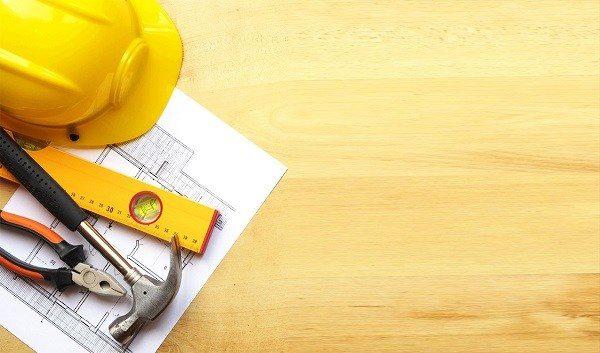 Home Interior Contractor Service in Mumbai