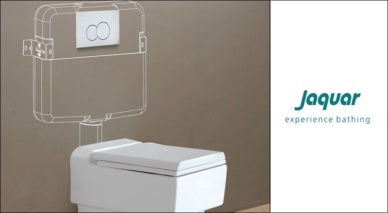 Top 5 Bathroom Fittings Sanitary Brands India Civillane