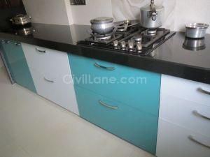 Kitchen Laminate Color Combinations 6