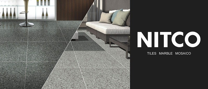Top 5 Ceramic Vitrified Tiles Companies In India Civillane