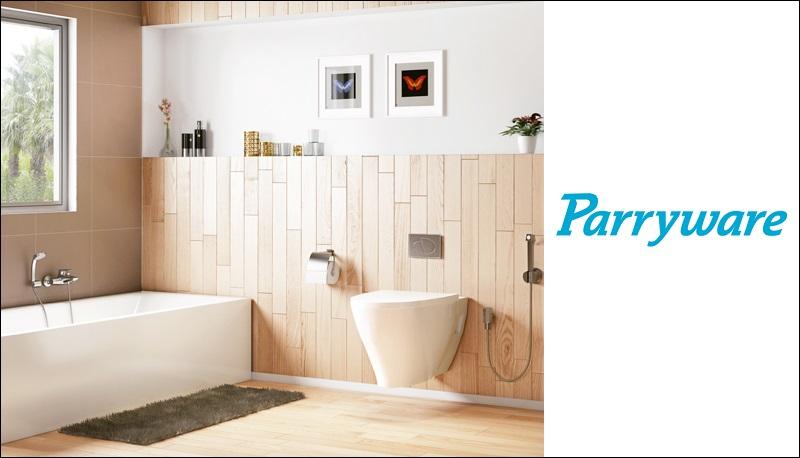 Top 5 Bathroom Fittings & Sanitary Brands India | CivilLane