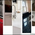 Top 5 Kitchen Countertop Materials In India