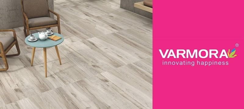 Varmora Granito Pvt Ltd