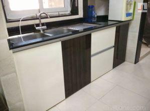 Modular Kitchen Design Andheri Mumbai